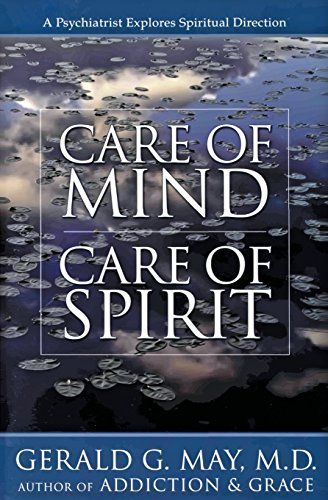 22 best books to read images on pinterest books to read books care of mindcare of spirit a psychiatrist explores spir fandeluxe Image collections