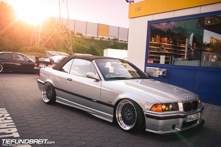 12 best bmw e36 cabrio colors by fb images on pinterest. Black Bedroom Furniture Sets. Home Design Ideas