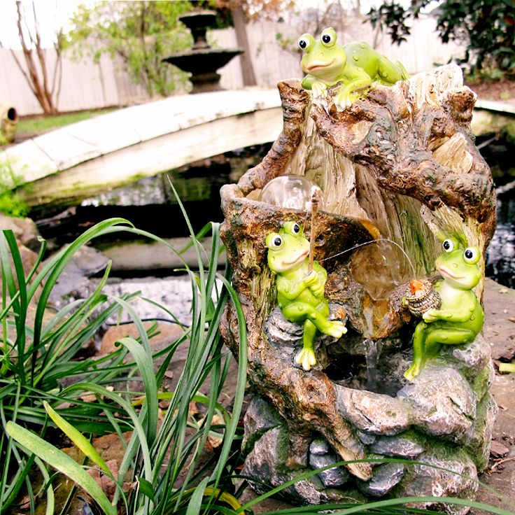17 Best Images About Gardening On Pinterest Gardens Old Country Stores And Bird Feeders