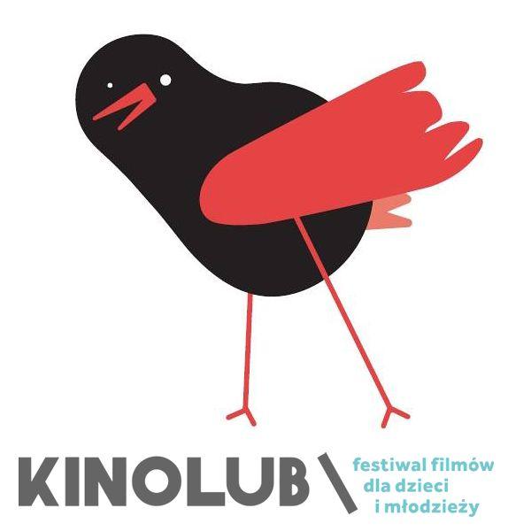 Festiwal Filmów dla Dzieci i Młodzieży KINOLUB 2017