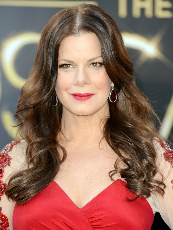 Oscars 2013 Beauty Marcia Gay Harden Http Beautyeditor Ca Gallery Oscars 2013 All The
