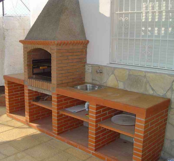closet de cemento con ceramica - Buscar con Google