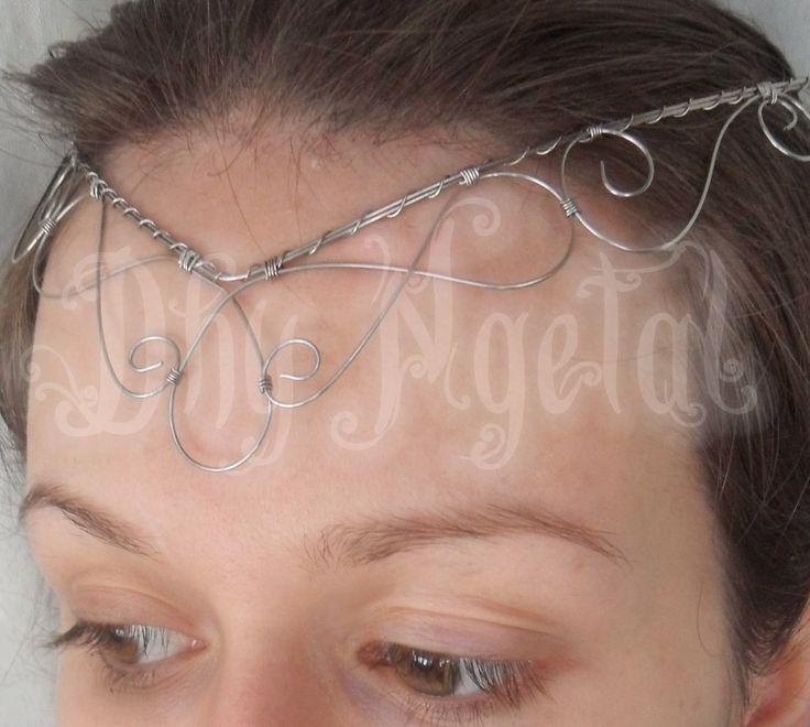 Dhy Ngetal - elf ear,orelha de elfo,elfo,fada,magic,bruxa,senhor dos…