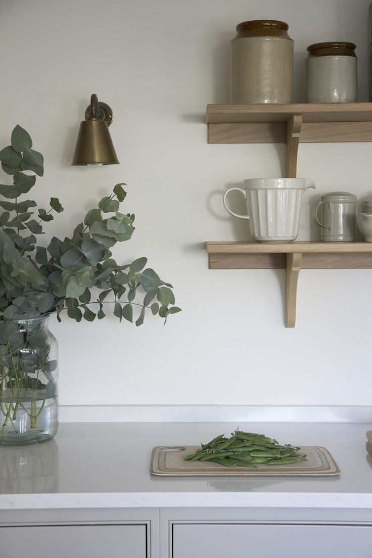 568 best Kitchen: Modern Country images on Pinterest | Dream ...