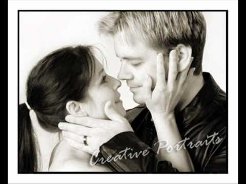 Perfect wedding song for the first dance! I'm In Love With You, Joy Williams - YouTube