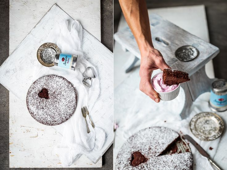 buraczane ciasto czekoladowe10