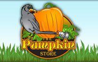 Orange Pumpkin Seeds, Giant Pumpkins, Gray Pumpkins, Pumkin Pie, White Pumpkin Seeds------They have a blue one to try.