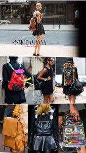 sırt-çantası-modelleri-sokak-modası-genç-kız-modası-ilkbahar-modası (3)