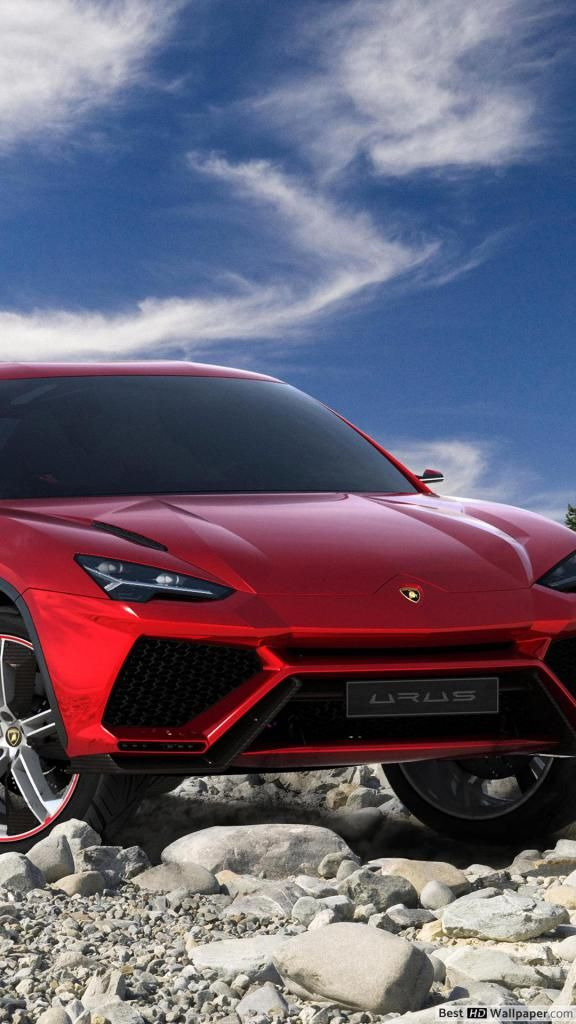 Iphone X Wallpaper Lamborghini Urus Wallpaper 1080 1920 1492 165