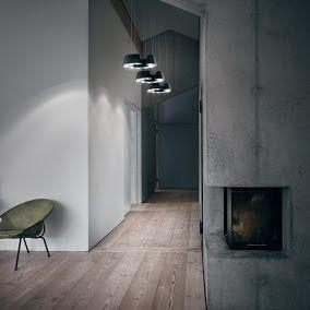 Interior Design Community on G+