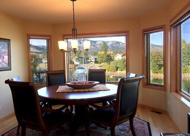Lake Tahoe Dining Room Set Classy 18 Best Tahoe Keys Marina Modern Images On Pinterest  South Lake 2018
