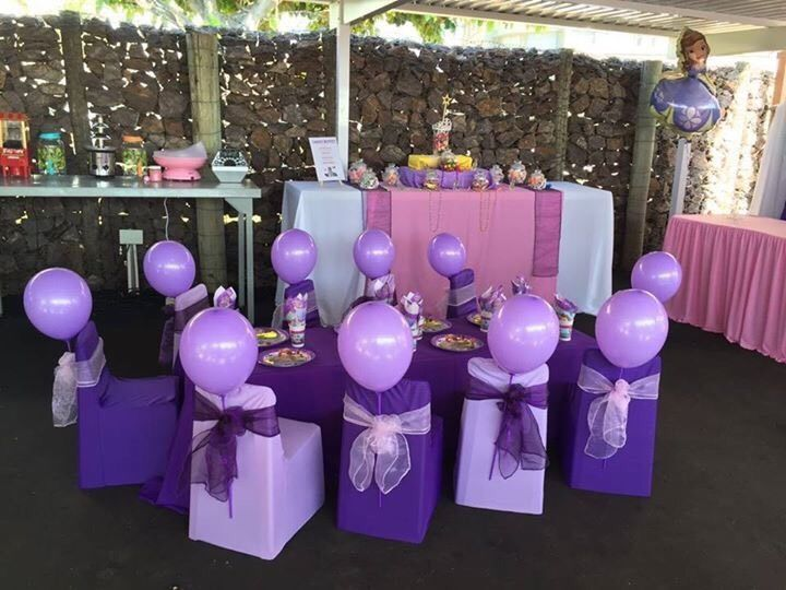 Kids Party business for SALE   Chatsworth   Gumtree Classifieds South Africa   181465526