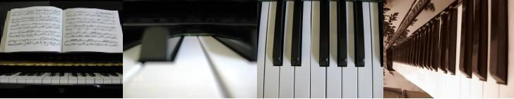 source of information on chord progressions