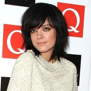 Google Image Result for http://images.contactmusic.com/newsimages/lily_allen_1126838.jpg