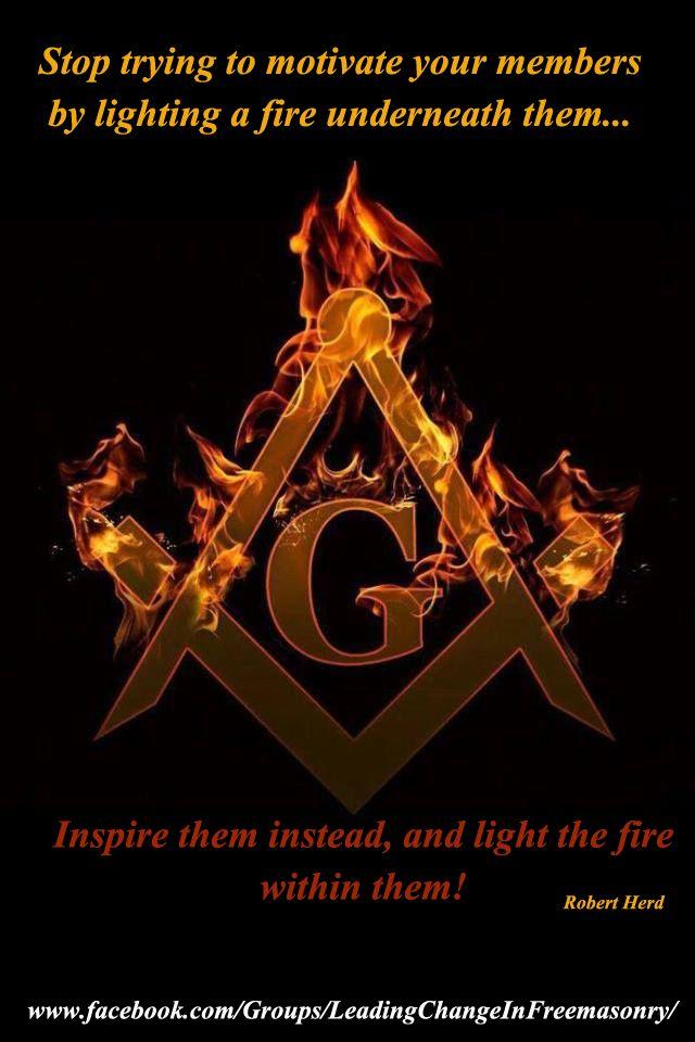 Freemasonry, Masonic, Freemasons