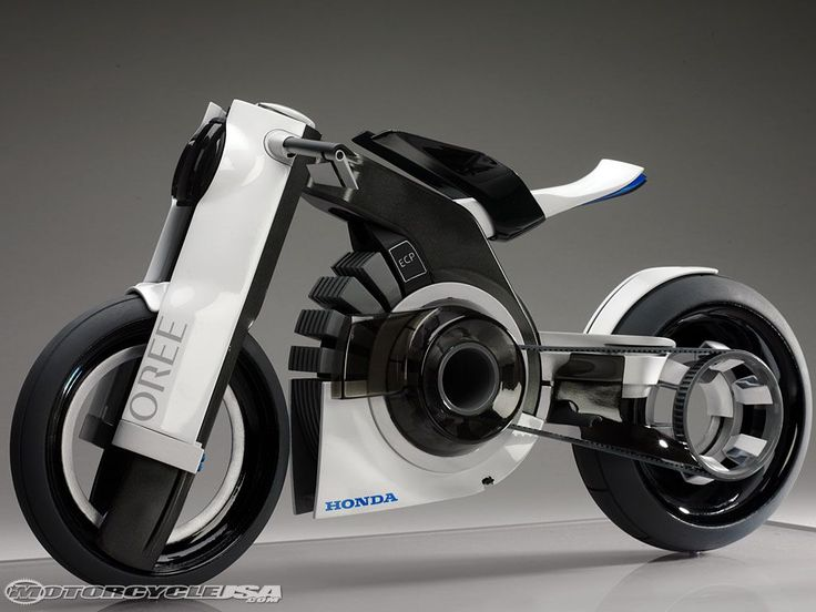 coolest motorcycles 15