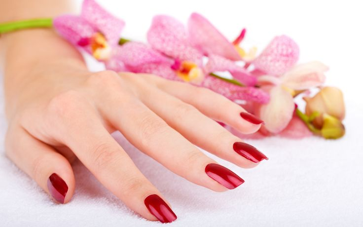 Hurry up ladies ! Enjoy this season offer at the nail place. #dubaibeautysalon #thenailplace #seasonoffer