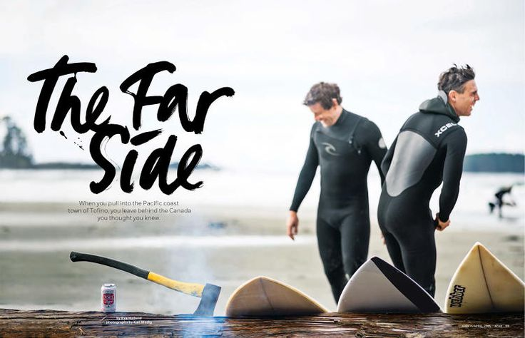 How To Make A Travel Mag As Visually Appealing As The Destinations | Co.Design | business + design