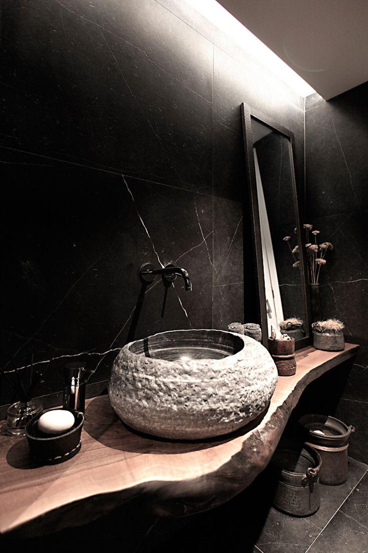 1000  ideas about modern bathroom inspiration on pinterest ...
