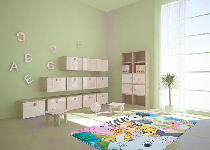 http://kochamydywany.pl/dywan-dzieci%C4%99cy-obsession-fairy-tale-636-fai-savannah