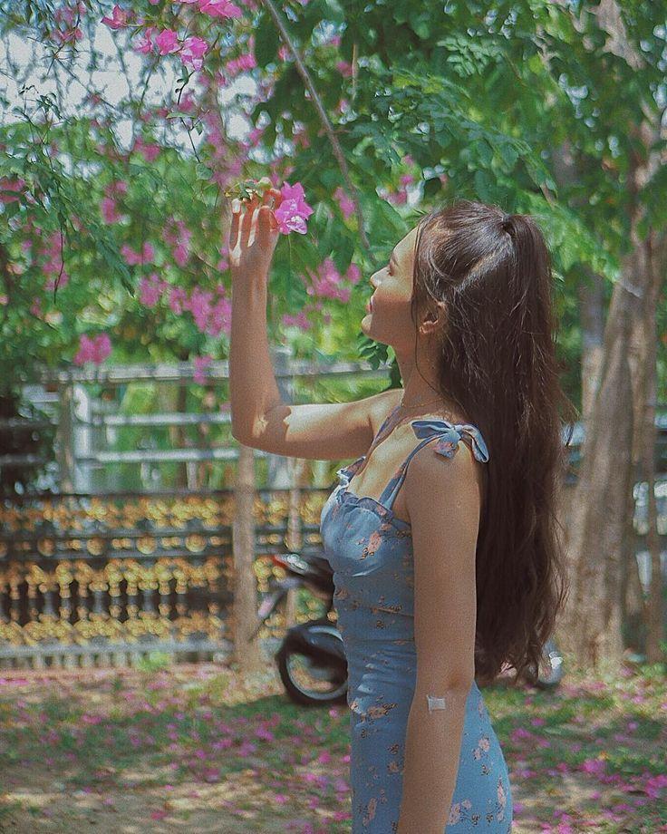 . . . . . . . . #snapbyradalee #photography #photoshoot #photographer #photo