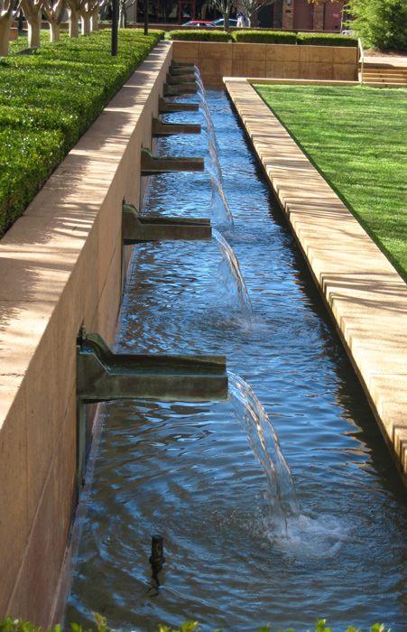 Big Spigots · Backyard Retaining WallsOutdoor FountainsPond FountainsOutdoor  FireplacesOutdoor ...