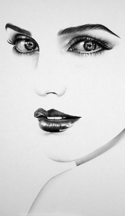 Best Ileana Hunter Art Images On Pinterest Drawings Pencil - 22 stunning hype realistic drawings iliana hunter