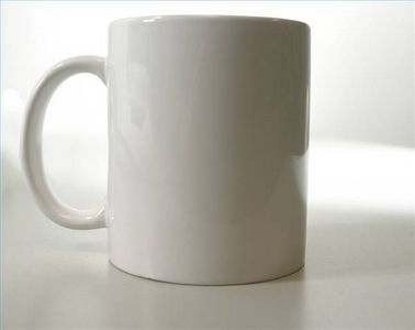 How to clean KeurigInstructions Booklet, Coffee Machine, Cleanses, Cleaning Keurig, Cleaning Organic, Keurig Coffee, Cleaning Inside, Coffee Brewers, Coffee Mugs