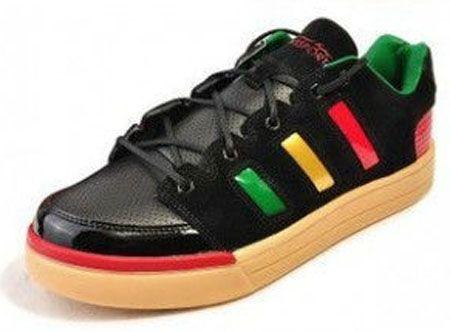 huge discount 6d0cf 6b948 59e43acf2862e2ea8a5d026c02ecd83f--adidas-gazelle-adidas-nmd.jpg