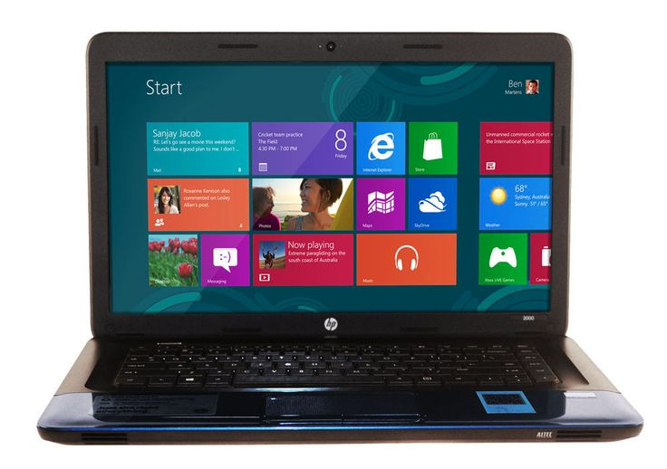 Cheapest Laptops in USA with a Price Below 500$ – 1000$USD [Windows]