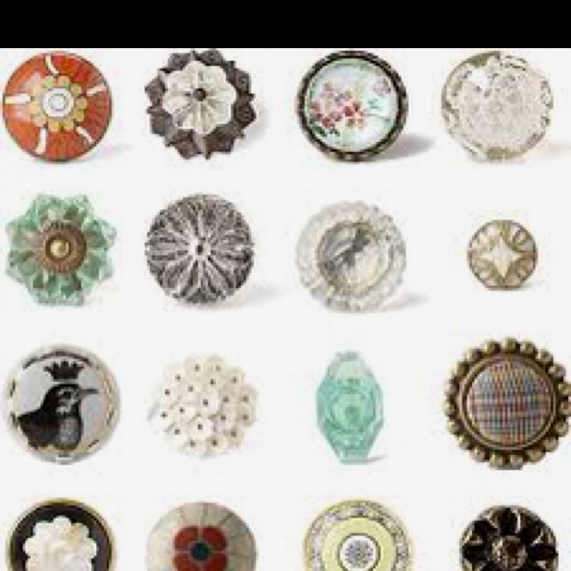 76 Best Antique Drawer Pulls Images On Pinterest Antique