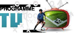 LEBUTEUR : Ligue 1 & 2