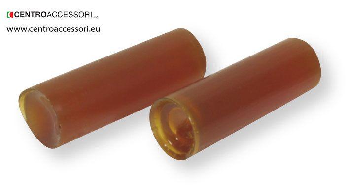 Oroterm C/21. Hot Melt polyamide cylinder L/11. #CentroAccessori