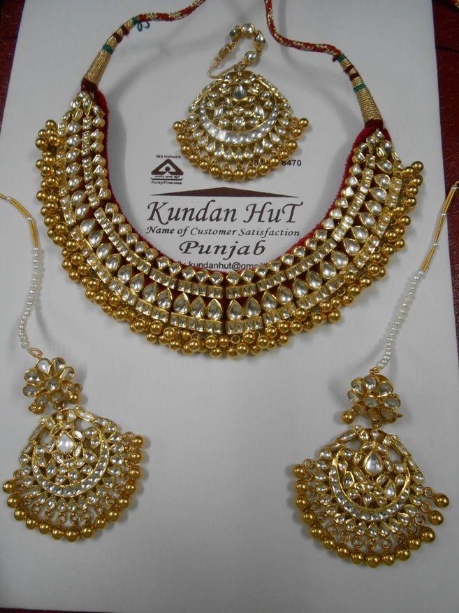Kundan-Jewelery-Latest-Designs-Trends-for-Asian-Women-2016-2017-34.jpg 657×876 pixels