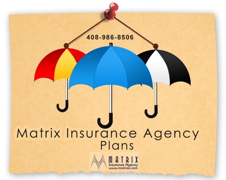 California Health insurance :  California : Kaiser Health Insurance Plans- matrixia.com