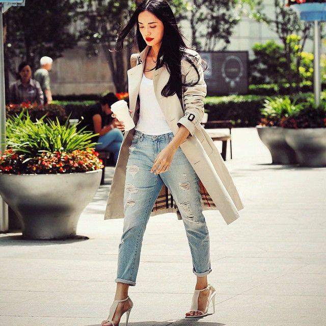 Clothing | Coats | NET-A-PORTER.COM