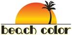 Beach Color   Cámaras bronceadoras y Centro de Estetica