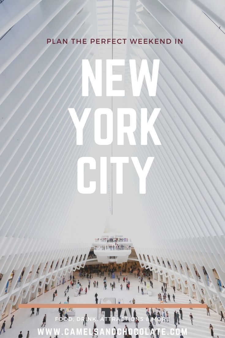 25 best ideas about new york maps on pinterest new york for Attractions near new york city