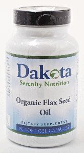 Flaxseed oil comes from the seeds of the flax plant and contains both omega-3 and omega-6 fatty acids. It is unique in that it contains both alpha-linolenic acid (ALA) (an omega-3 fatty acid) and linoleic acid in generous amounts. Alpha-linolenic acid and linoleic acid are considered essential fatty acids because they are required for human health but cannot be synthesized by the body.