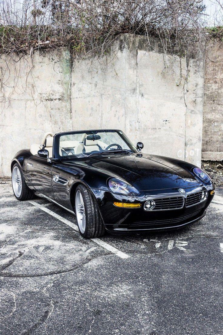BMW Z8 SealingsAndExpung ... 888-9-EXPUNGE (888-939-7864) 24/7 Free… ... - BMW Oldtimer - # 8889EXPUNGE #BMW #Cars #classic #Free
