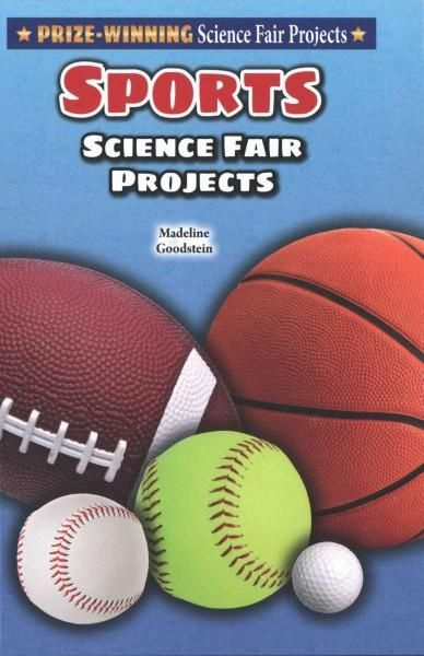sport science fair projects Check out the sports science project ideas featured below and dig into the science behind your favorite sport  org/science-fair-projects/intro-sports-science.