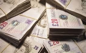 Doorstep cash loans are designed especially for the salaried people in order to deal with personal short term expenses right on time.