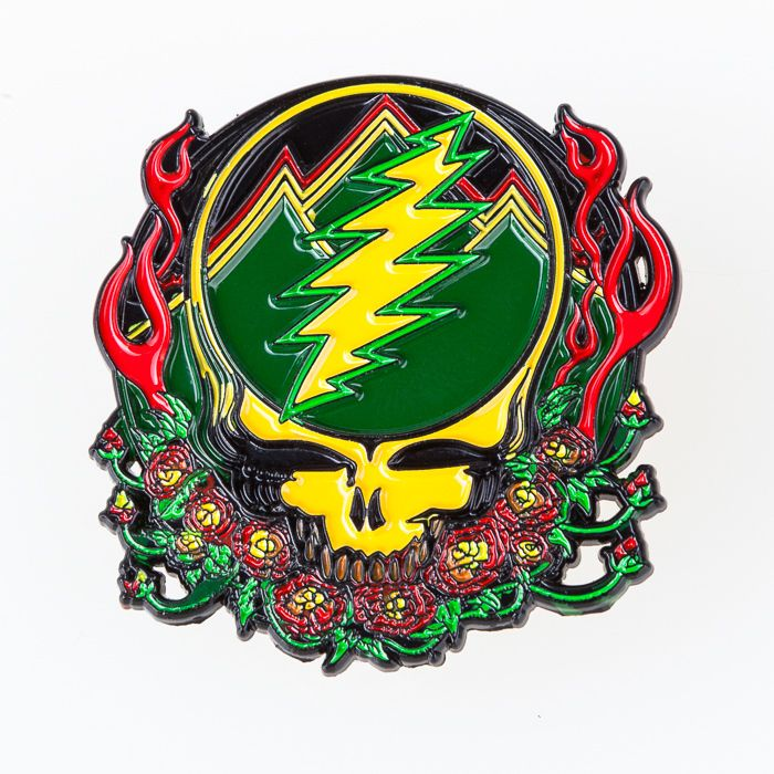 Lyric fire on the mountain grateful dead lyrics : 445 best Grateful Dead Memorabilia images on Pinterest | Grateful ...