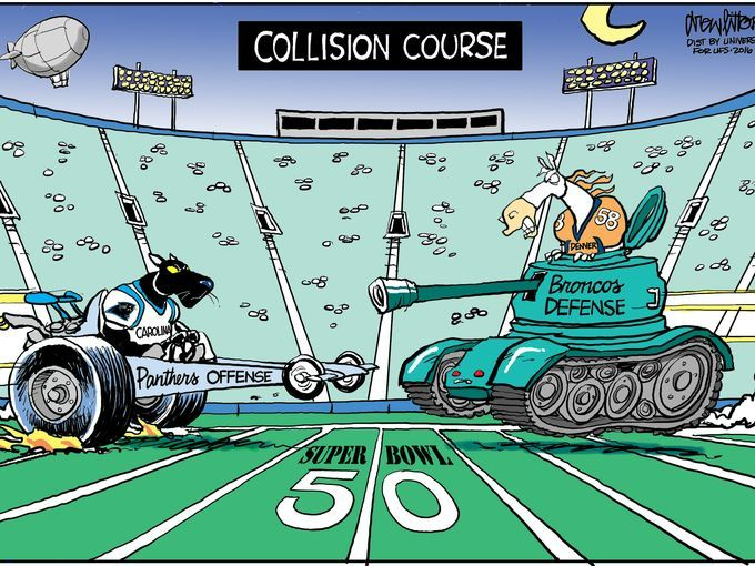40 Best Sports Cartoons Images On Pinterest Animated