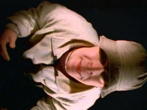 """Jedi Mind Tricks - """"I Who Have Nothing"""" [Official Video] - YouTube"""