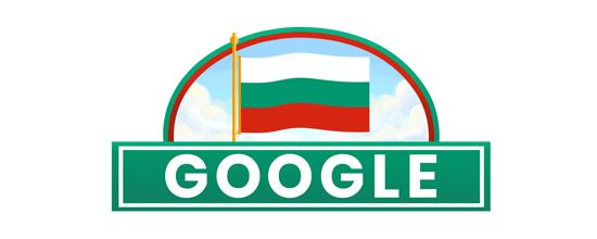 Bulgaria National Day 2018  Date: March 3 2018  With the signing of the San Stefano peace treaty 140 years ago Bulgaria gained independence after five centuries of Ottoman rule. Since then the anniversary is commemorated on March 3rd each year as Liberation Day a national holiday. Ceremonial religious services are held in the capital city of Sofia and a military parade honors veterans. Shipka Pass in the Balkan Mountains - a site of special significance during the liberation struggle - is…