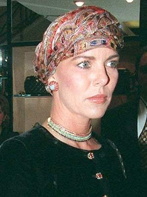 October 1996 in New York.