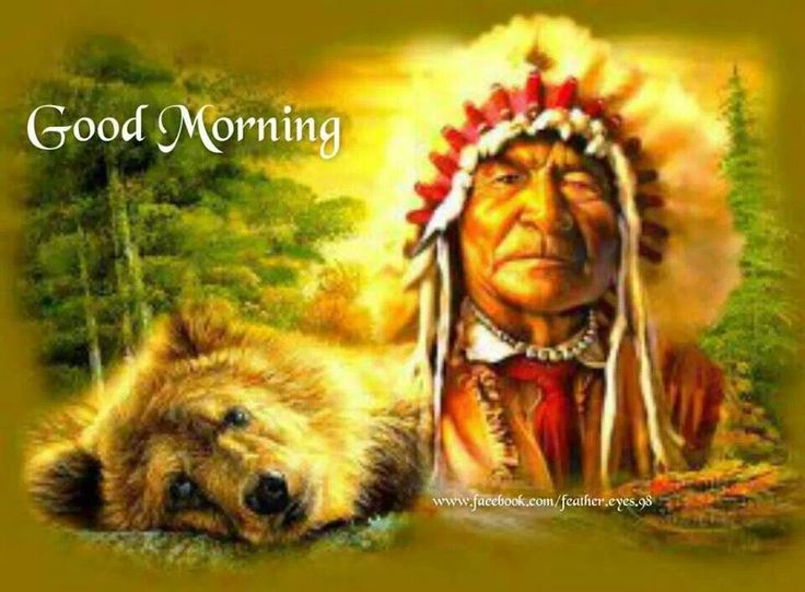 Good Morning Beautiful In Navajo : Best images about good morning on pinterest wake up