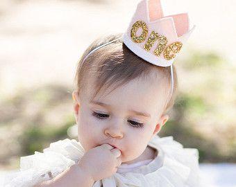 Première Couronne danniversaire anniversaire par littleblueolive