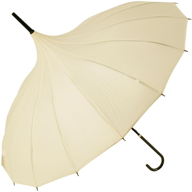 17 Best Images About Umbrellas For A Bride Wedding On Pinterest